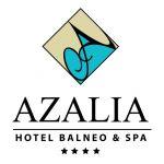 AZALIA BALNEO & SPA HOTEL: Фото - изображение 34