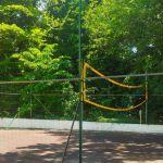 Детский международный лагерь  PALMA LIFE 4*: Фото - изображение 2