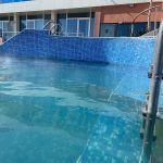 SIRIUS BEACH SPA APARTAMENTS: Фото - изображение 10