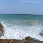 SIRIUS BEACH SPA APARTAMENTS: Фото - изображение 15