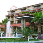 SPA HOTEL LAGUNA BEACH: Фото - изображение 1