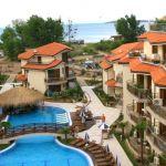 SPA HOTEL LAGUNA BEACH: Фото - изображение 4