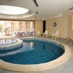 SPA HOTEL LAGUNA BEACH: Фото - изображение 3