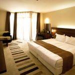 SPA HOTEL LAGUNA BEACH: Фото - изображение 2
