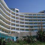 MARINA GRAND BEACH: Фото - изображение 4