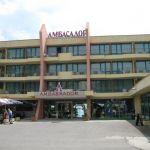 AMBASADOR: Фото - изображение 1