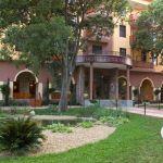 ESTREYA PALACE: Фото - изображение 1