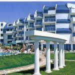 PRIMASOL SINEVA BEACH: Фото - изображение 4