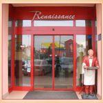 RENESANCE: Фото - изображение 1