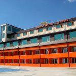 GORUBLYANSCO HANCHE: Фото - изображение 1
