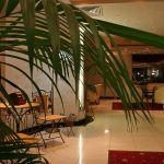 Park Hotel SANKT PETERBURG: Фото - изображение 3