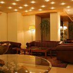 Park Hotel SANKT PETERBURG: Фото - изображение 8