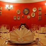 Park Hotel SANKT PETERBURG: Фото - изображение 7