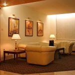 Park Hotel SANKT PETERBURG: Фото - изображение 6