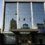 BULGARIYA: Фото - изображение 1