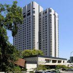 Kempinsky hotel ZAGRAFSKY: Фото - изображение 1