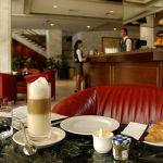 Kempinsky hotel ZAGRAFSKY: Фото - изображение 4