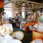 Kempinsky hotel ZAGRAFSKY: Фото - изображение 5