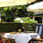 Kempinsky hotel ZAGRAFSKY: Фото - изображение 7