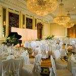 SHERATON hotel SOPHIYA BALKAN: Фото - изображение 3