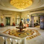 SHERATON hotel SOPHIYA BALKAN: Фото - изображение 4