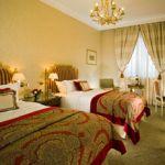 SHERATON hotel SOPHIYA BALKAN: Фото - изображение 5