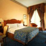 SHERATON hotel SOPHIYA BALKAN: Фото - изображение 6
