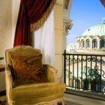 SHERATON hotel SOPHIYA BALKAN: Фото - изображение 7
