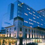 Grand Hotel SOPHIYA: Фото - изображение 1