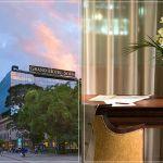 Grand Hotel SOPHIYA: Фото - изображение 2