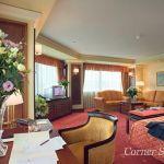 Grand Hotel SOPHIYA: Фото - изображение 3