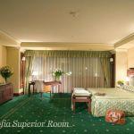 Grand Hotel SOPHIYA: Фото - изображение 4