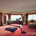 Grand Hotel SOPHIYA: Фото - изображение 5