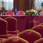 Grand Hotel SOPHIYA: Фото - изображение 6