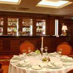 Grand Hotel SOPHIYA: Фото - изображение 7