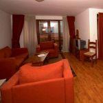 WINSLOW HIGHLAND Apart Hotel: Фото - изображение 3