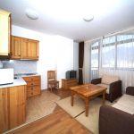 WINSLOW HIGHLAND Apart Hotel: Фото - изображение 4