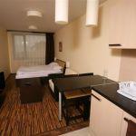 PERUN LODGE Apart Hotel: Фото - изображение 5