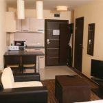 PERUN LODGE Apart Hotel: Фото - изображение 6