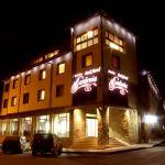 GARDENIA PARK HOTEL: Фото - изображение 3