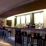 GARDENIA PARK HOTEL: Фото - изображение 15