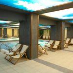 GARDENIA PARK HOTEL: Фото - изображение 16