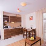 BELMONT Apart Hotel: Фото - изображение 3