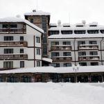 ELEGANT LUX Apart Hotel: Фото - изображение 1
