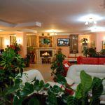 ELEGANT LUX Apart Hotel: Фото - изображение 3