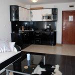 ELEGANT LUX Apart Hotel: Фото - изображение 9