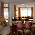 ELEGANT LUX Apart Hotel: Фото - изображение 10