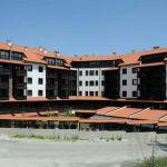 CASA KARINA Apart Hotel: Фото - изображение 1
