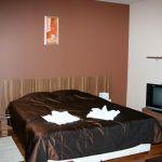CASA KARINA Apart Hotel: Фото - изображение 5