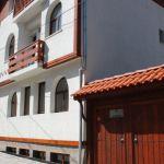 ASEVA HOUSE: Фото - изображение 1